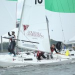 C of C 2015 Match race 5 finals winner JPG